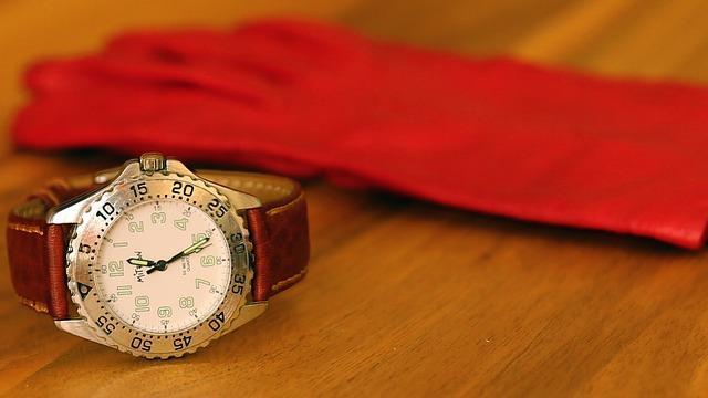 nlp-watch